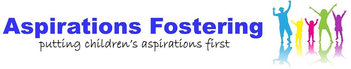 Aspirations Fostering